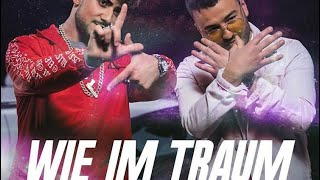 ARDIAN BUJUPI Feat. FERO47 WIE IM TRAUM(OFFICIAL VIDEO) LEAK!!!