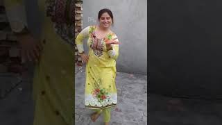 Pashto New Local Dance Full HD 2018 pashto hot dance pathan girl in home