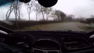 preview picture of video 'GoPro HERO4: MINI KJS Kędzierzyn-Koźle'