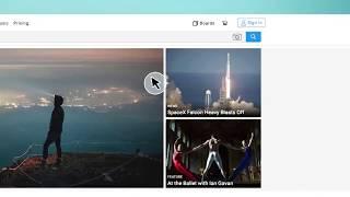 iwantv premium access - Free Online Videos Best Movies TV shows