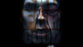 Skull Fist - Bad For Good