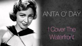 Anita O'Day - I Cover The Waterfront