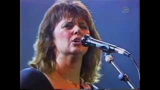 Suzi Quatro - Can The Can '95