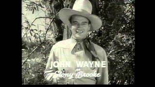 1939 - Wyoming Outlaw - Generic Film