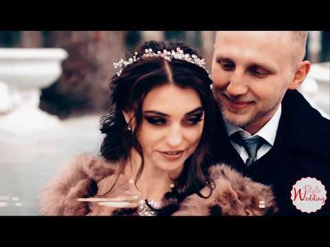 Wedding Style, відео 11