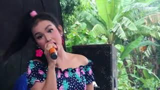 Lagu Bidadari Tak Bersayap Maya Sabrina Dvana