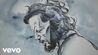 Musik-Video-Miniaturansicht zu Matter of Time Songtext von Eddie Vedder