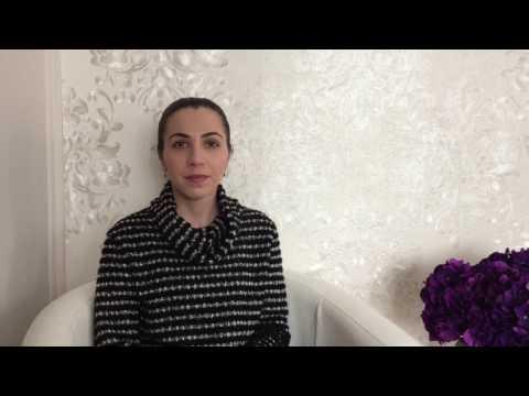 Infecții cu vierme de cârlig și tratament