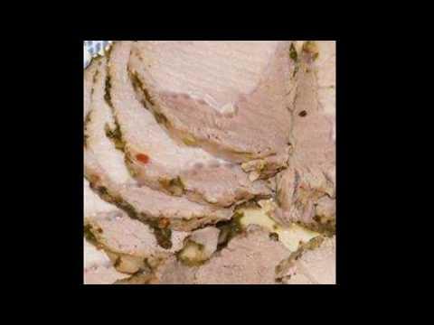 Le impostazioni per il trattamento delle articolazioni