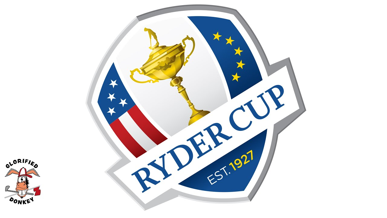 FRENCH GOLF AND THE RYDER CUP