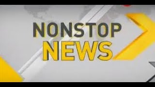DNA: Non Stop News, 27th June 2019
