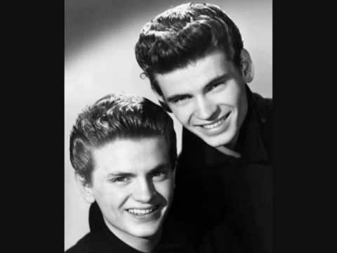 Gone, Gone, Gone (1964) (Song) by The Everly Brothers