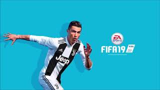 Lao Ra, Happy Colors   Pa'lante (FIFA 19 SOUNDTRACK)