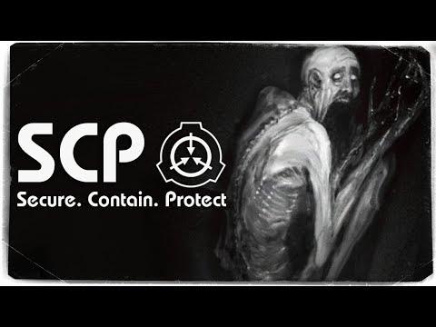 SCP: Secret Laboratory ● ВСЕ SCP СОБРАЛИСЬ ВМЕСТЕ И НАГНУЛИ СЕРВЕР