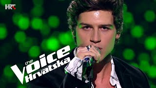 "Filip Rudan - ""Drag Me Down"" 