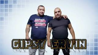 Video GIPSY-ERVIN-2021-PHEN-MAGE-PHEN-(COVER)