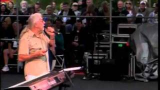 Blues Festival 2010 - John Mayall - Another Man Done Gone
