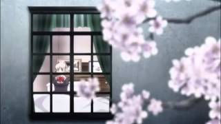 Otome wa Boku ni Koishiteru Futari no Elder Episode 1