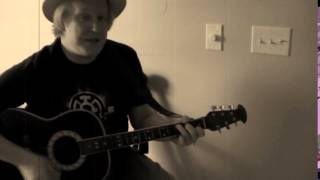 If You Don't Love Me (I'll Kill Myself)...Pete Droge Cover