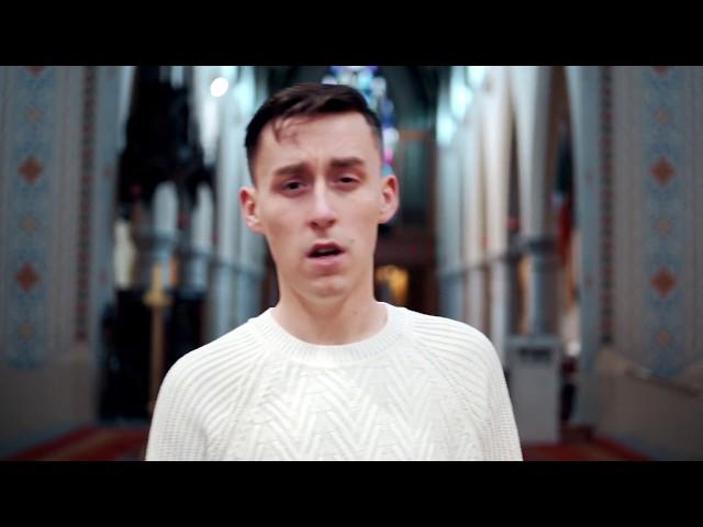 Silence (Acoustic) - Spero