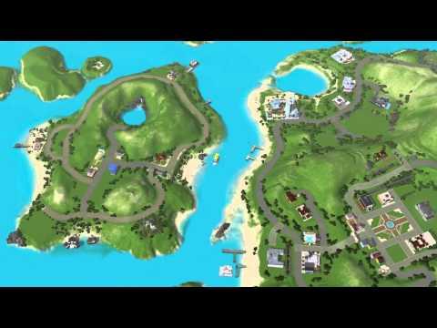 games like sims 3 yahoo answers