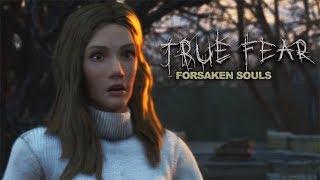 ЦЕНТРАЛЬНЫЙ КОРПУС ► True Fear: Forsaken Souls Part 2#4