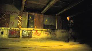 Dreamshade - Miles Away (video teaser)