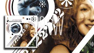 2RAUMWOHNUNG - Zentralmassiv 'Es wird morgen' Album
