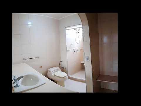 Apartamentos, Venta, Versalles - $324.000.000