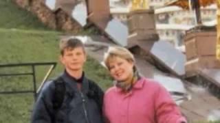 Детство Аршавина / Arshavin: the childhood of the future champion
