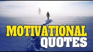 Super Motivational Quotes for Work, Life, Success, Students, Athletes