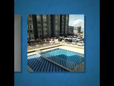 Apartamentos, Alquiler, Barranquilla - $1.000.000