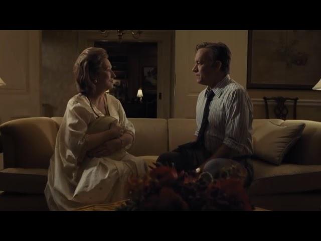 Imagem: 'The Post – A guerra secreta' e outros dois filmes estreiam nos cinemas de JF