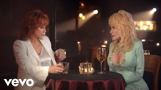 Reba McEntire Does He Love You (Revisited)