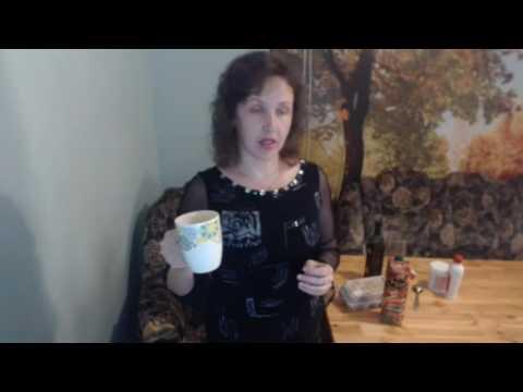 Строгая диета для диабетика 2 типа