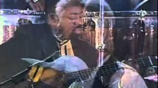 Don Moen- I Offer My Life (LIVE)