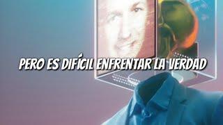 DROELOE   Only Be Me (Sub. Español)