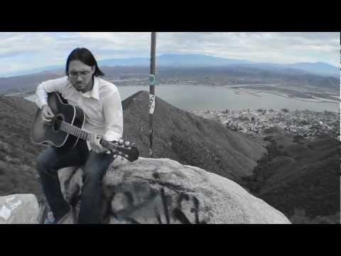 Adele 'skyfall' cover by Ryan Dufford of HALFWAY