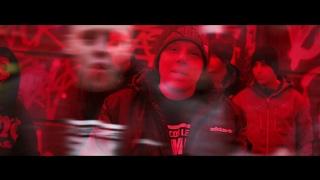 Bongo NH ft.Sito - UNIEŚ GARDE GODNIE prod.Nupel Beats / official mash up / Biały Kruk Rapu