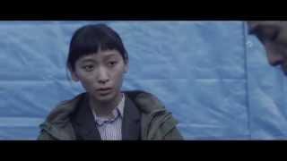 映画『星ガ丘ワンダーランド』予告編