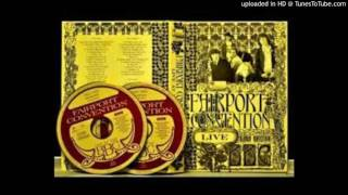 Fairport Convention - Night in the City