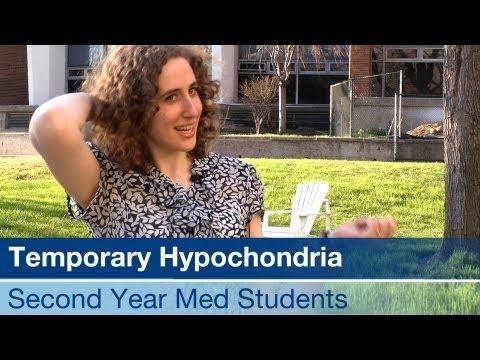 mp4 Med Student Disease, download Med Student Disease video klip Med Student Disease