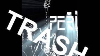 Video PEŘÍ - TRASH !!!