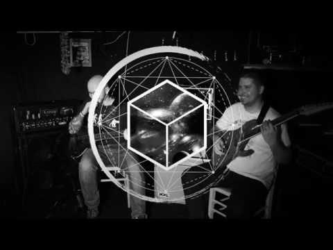 Circle - CIRCLE - INSTINCT Playthrough
