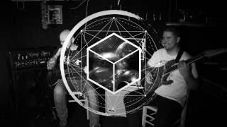 CIRCLE - INSTINCT Playthrough