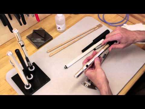 Flute Headjoint Corks Part 1: Diagnostics and Adjustments