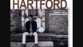 Front Porch - John Hartford