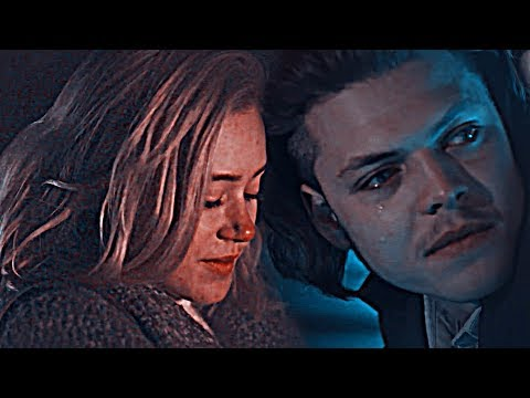 ✧ moondust. (alex høgh andersen and josefine frida pettersen)