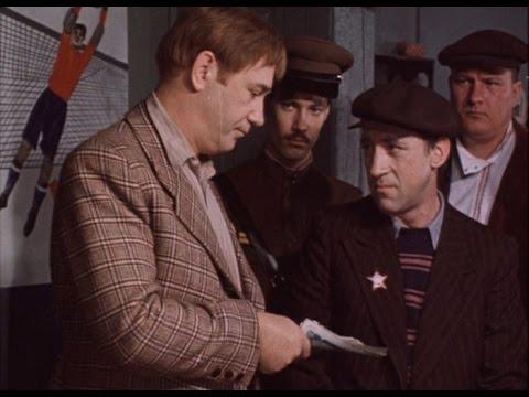Место встречи изменить нельзя 2 серия (1979)