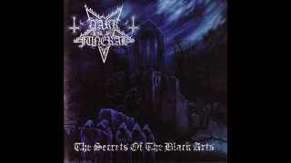 Dark Funeral - When Angels Forever Die